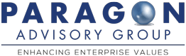 Paragon Advisory Group